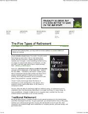 The Five Types of Retirement.pdf