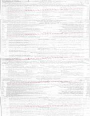 Past Papers 2015 Multan Board 9th Class Chemistry