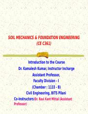 soilmechint.ppt