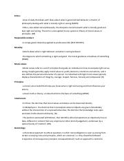 Terms and definitions.pdf