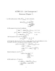 Exercises_-_Chapter_7_-_Solutions