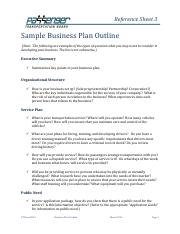 03 - Business_Plan_Outline.pdf