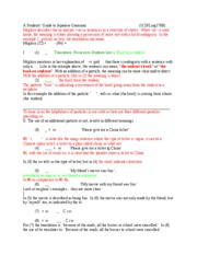 Japanese_LING M176B-HandOut_presentation part