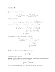 1332_S14_practise_midterm_one_solutions