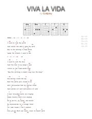 _Viva La Vida_ by Coldplay Ukulele Tabs on UkuTabs.pdf