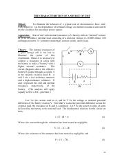 06_The_Characteristics_of_a_Source_of_EMF.pdf