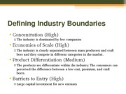 Defining Industry Boundaries 01