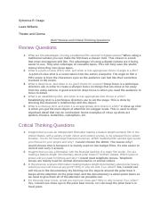 04.07 Review and Critical Thinking Questions.docx