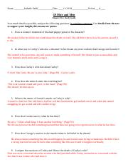 Copy of Chapter 5 study guide.docx