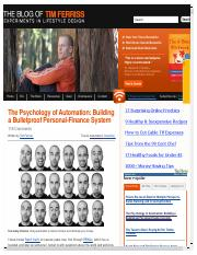 The-Psychology-of-Automation-Building-a-Bulletproof-Personal-Finance-System-More-1528-More-1528.pdf