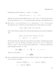69_pdfsam_math 54 differential equation solutions odd