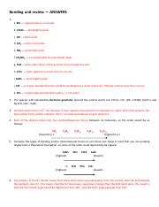 Worksheet - Unit Review (ANSWERS).pdf