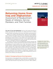 Returning-Home-Iraq-Afghanistan-RB.pdf