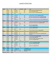 Insights-Mains-2016-Offline-Timetable-Sheet3-7.pdf