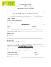 PROM GUEST PERMISSION FORM (1).pdf