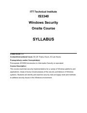 IS3340_27_Syllabus.pdf