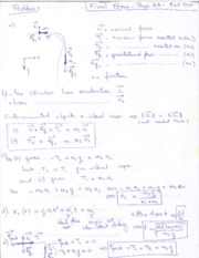 Final-8A-Fall2011-solution