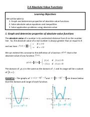 2.4 Absolute Value Functions.pdf