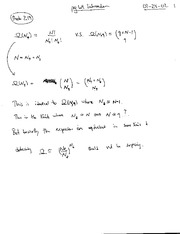 Thermal Physics Solutions CH 3 pg 10