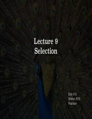 413 Win15 Lect9 Selection copy