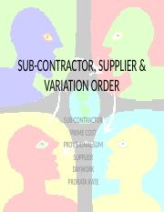 Topic_4_-_Sub-contractor_supplier_VO-details.pptx
