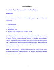 Lecture 6 d examples.pdf