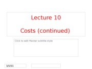 lecture_10_for_students
