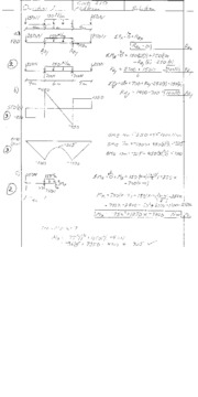 Midterm B Solution