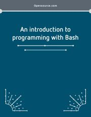 an_introduction_to_programming_with_bash.pdf