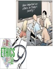 RES101P week01 safety & ethics
