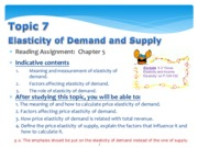 Ss_W08_T07_lecture_Elasticities(1in1)a
