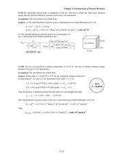 Thermodynamics HW Solutions 866