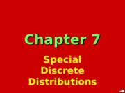 ap_stat_chapter_8_binomial_distributions_2014-2015_web