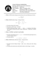 239708146-Calculus-Exam