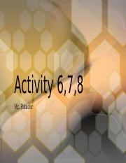 Unit-1-Activity-67-and-8 geometry.pptx