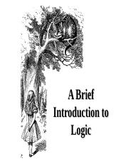 Brief Introduction BW.ppt