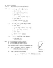 97_Physics ProblemsTechnical Physics