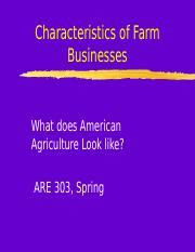 ARE_303_-_Characteristics_of_Farm_Businesses_2010.01.16