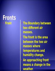 Fronts_and_Winds.pptx