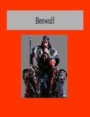 Beowulf_Powerpoint.ppt