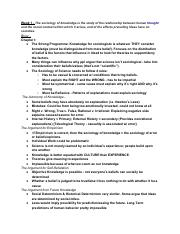 STUDY GUIDE FOR SOCIOLOGY.pdf