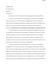Sex ed research paper.docx