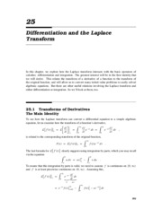 Laplace_derivatives