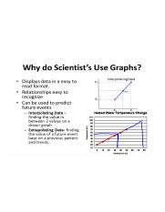 Why+do+Scientist's+Use+Graphs.jpg