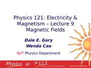 physics121_lecture09 (1)