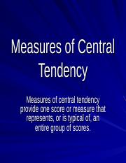 Measures of Central Tendency.ppt
