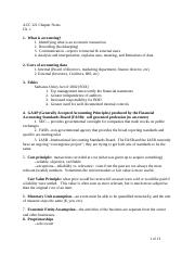 ACC_121_Ch_1_lecture_notes.docx