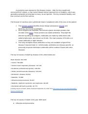 43+ Chapter 10 nutrition for health worksheet answer key Online