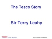 29-The_Tesco_Story
