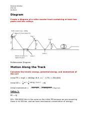 Notes igcse physics z Igcse Physics